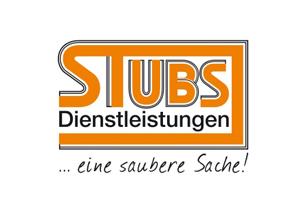 Stubs GmbH