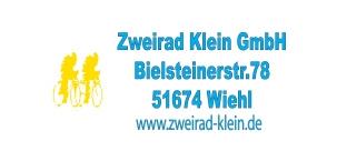 Zweirad Klein Bielstein